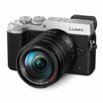 LEXAR SDHC 32GB 2000X PRO CLASS 10