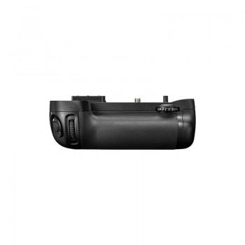 Sony AC-CTRBX Kit Chargeur + Batterie X
