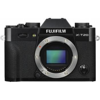 FUJI XF 100-400/4,5-5,6 R LM OIS WR +XF1,4xTC