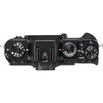 FUJI XF 50-140/2,8 R LM OIS WR +XF1.4xTC