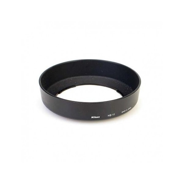 Sigma 20mm f/1.4 DG HSM ART Monture Nikon