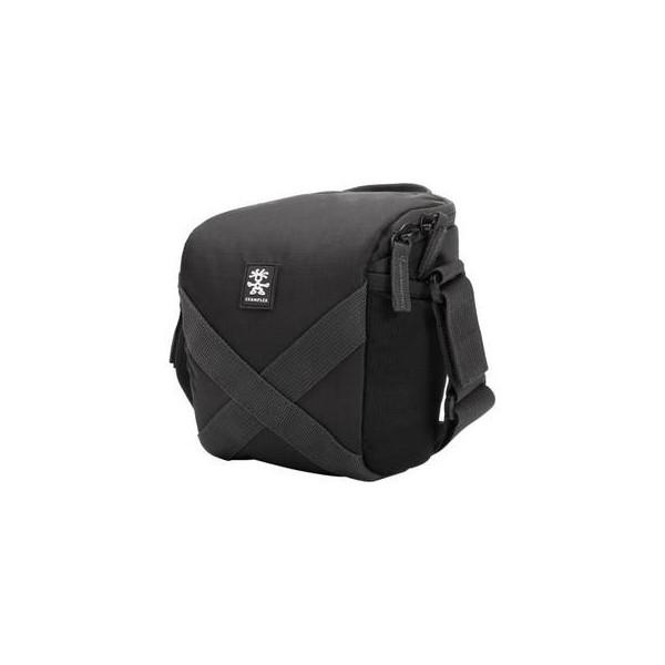Panasonic LX15 EF-K Noir