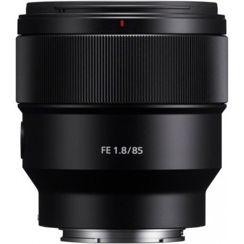 Olympus Objectif 12mm f/2 Micro 4/3 Noir