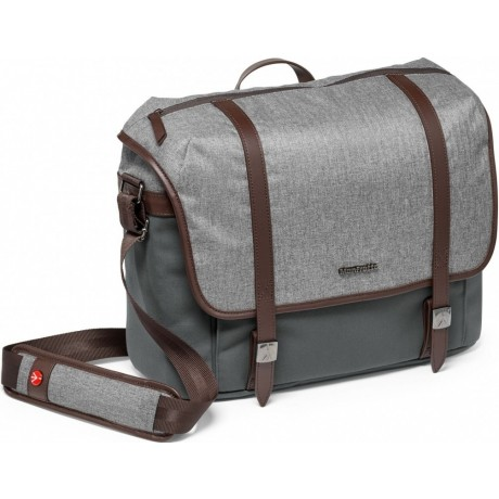 MANFROTTO MESSENGER WINDSOR M