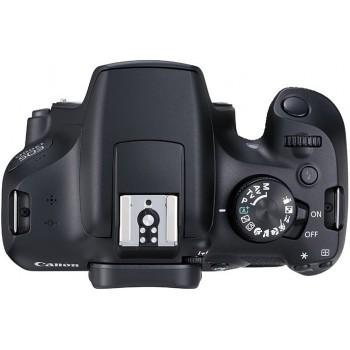 Olympus E-M1 Mark II Noir + 12-40mm f/2.8 PRO