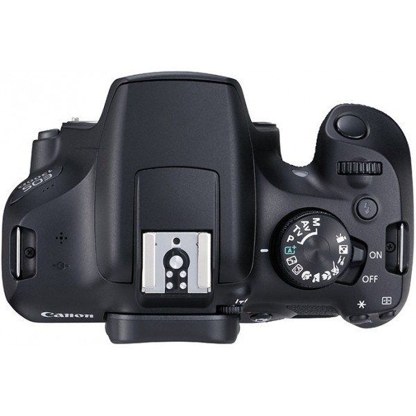 Olympus Chargeur BCH-1 (pour OM-D E-M1 Mark II)