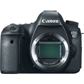 Nikon D7500 +18-140mm f/3.5-5.6 G ED VR