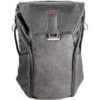 EVERYDAY BACKPACK 30L -...