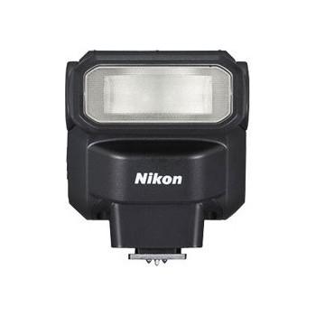 Zoom Nikkor AF-S 80-400mm f/4.5-5.6 G ED VR