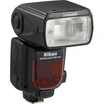 Nikon D850 Boitier Nu