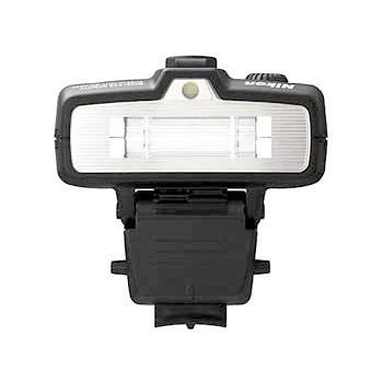 Nikon D850 + AF-S 24-120mm f/4 VR G ED