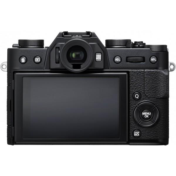 Poignée d'alimentation Nikon MB-D18 pour D850