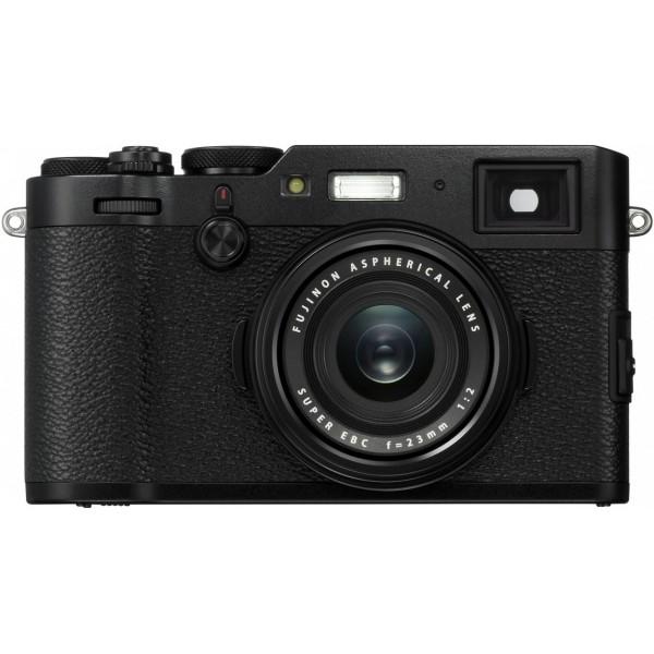 Sigma 14mm f/1.8 DG HSM ART pour Nikon