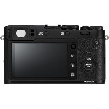 Sigma 24-70mm f/2.8 DG OS HSM ART pour Nikon