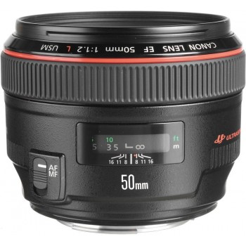 Sigma 150-600mm f/5-6.3 DG OS HSM (S) (Mont. Nikon)
