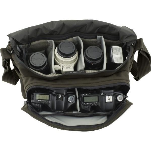 Sony SEL FE 12-24mm f/4 G