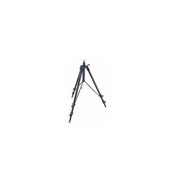 Objectif NIKKOR AF-S 28mm f/1.4 E ED