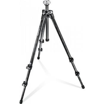 Soy DSC-RX100 M4