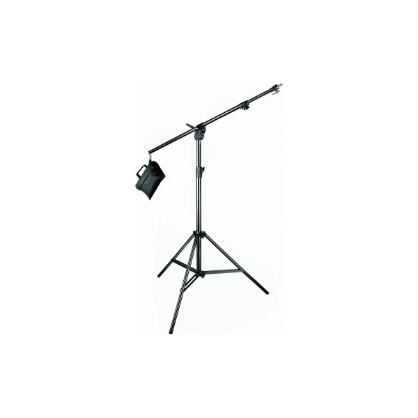 Objectif NIKKOR AF-S 500mm f/4E FL ED VR Nikon