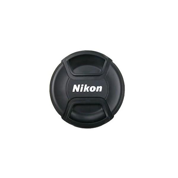 Zoom NIKKOR  AF-P DX 10-20mm f/4.5-5.6G VR Nikon