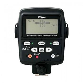 Zoom NIKKOR AF-S 18-35mm f/3.5-4.5G ED Nikon