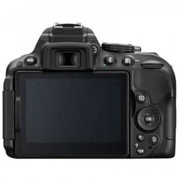 Zoom NIKKOR AF-S 24-85mm f/3.5-4.5 G ED VR Nikon