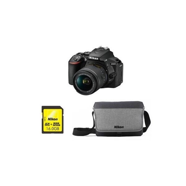 Zoom NIKKOR AF-S FISHEYE 8-15mm f/3.5–4.5 E ED Nikon