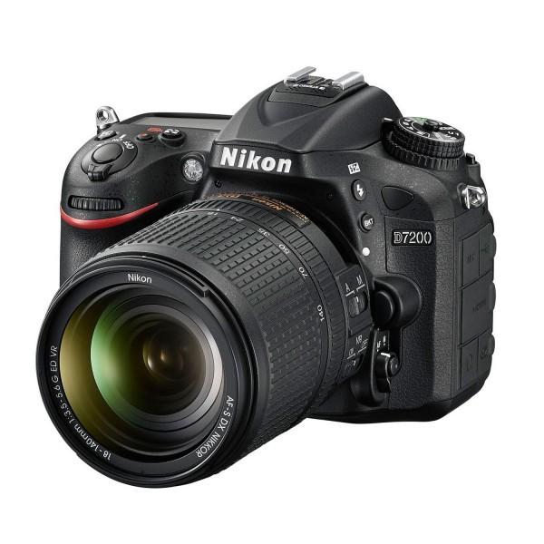 Panasonic 12-60mm f/2.8-4 Asphérique Power OIS Leica