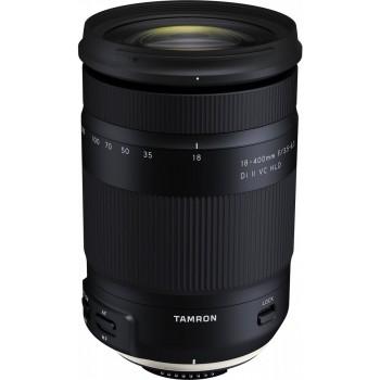 TAMRON 18-400MM F/3.5-6.3...