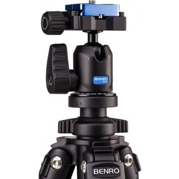 Drône MAVIC Pro