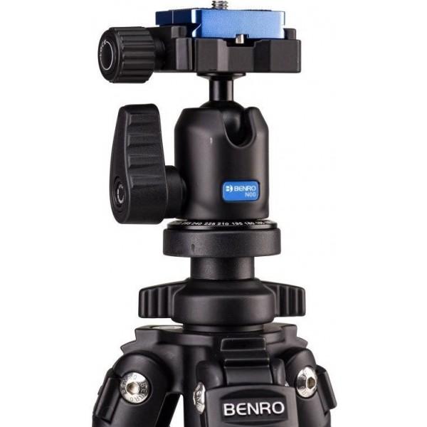 Drône MAVIC Pro Combo