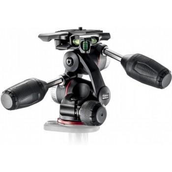 MANFROTTO MHXPRO-3W ROTULE...