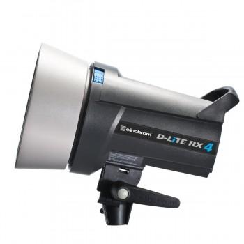CANON TS-E 90mm f/2.8 L MACRO