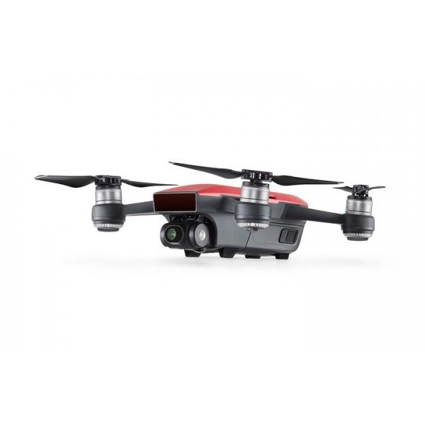 HUB 3 batteries pour Drône Spark