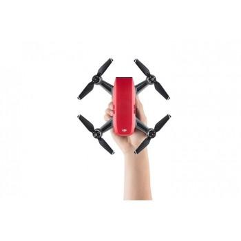 DJI Station de charge Portable pour drône SPARK (Nouveau)