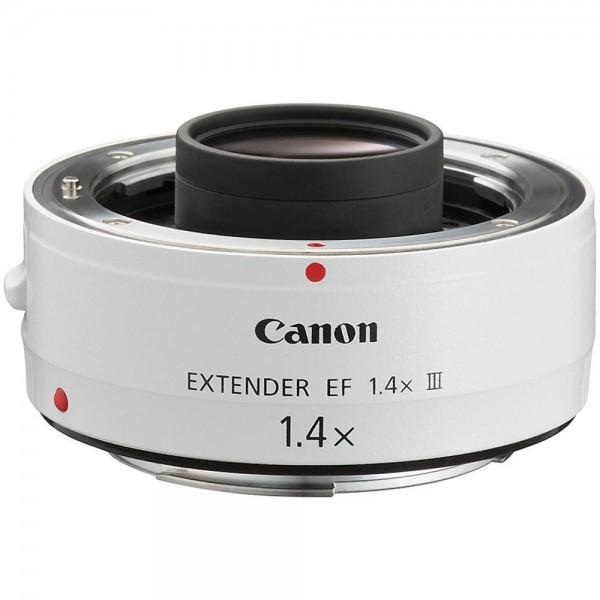 Canon BG-E20 Poignée d'alimentation Grip