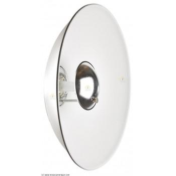 ELINCHROM TUBE BRX/QUADRA  A