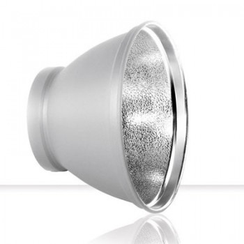 Elinchrom Boîte à lumière Rectabox 60X80
