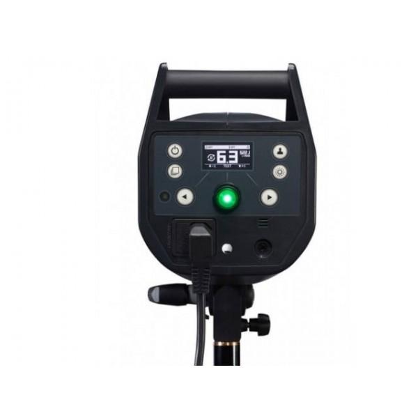 HOYA KIT DIGITAL UV(C) HMC-PLC-ND8 D77MM