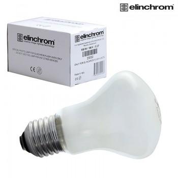 ELINCHROM LAMPE PILOTE 100W...