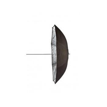COLORAMA FOND 2.72X11M ARTIC WHITE