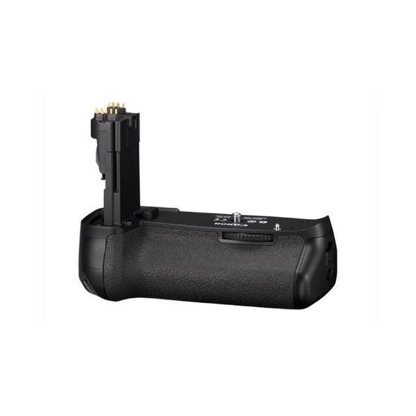 Canon Poignée d'Alimentation Grip BG-E14