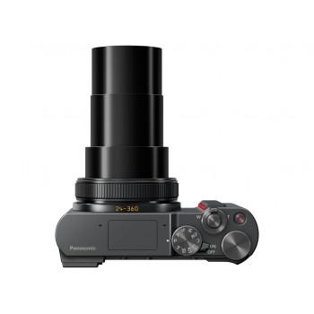 Kit Nikon Z6 + Z 24-70mm f/4 S (Précommande)