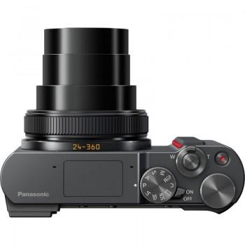 Nikon Z7 Boitier Nu (Précommande)