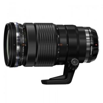 Kit Nikon Z7 + Z 24-70mm f/4 S (Précommande)