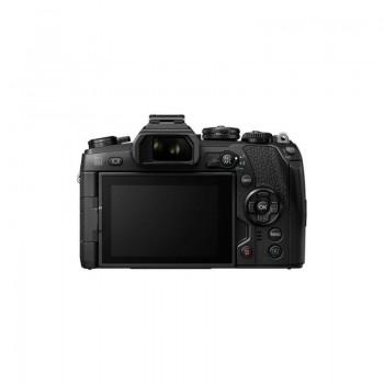 Kit Nikon Z7 + Z 24-70mm f/4 S  + Adaptateur FTZ (Précommande)