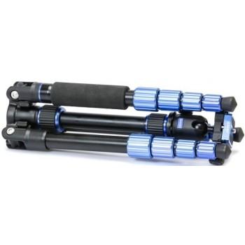 FUJI X-T3 SILVER BOITIER +XF18-55 MM