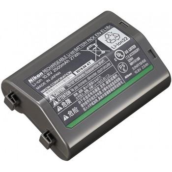 SANDISK COMPACTFLASH PRO 64GB 160/150MB/S