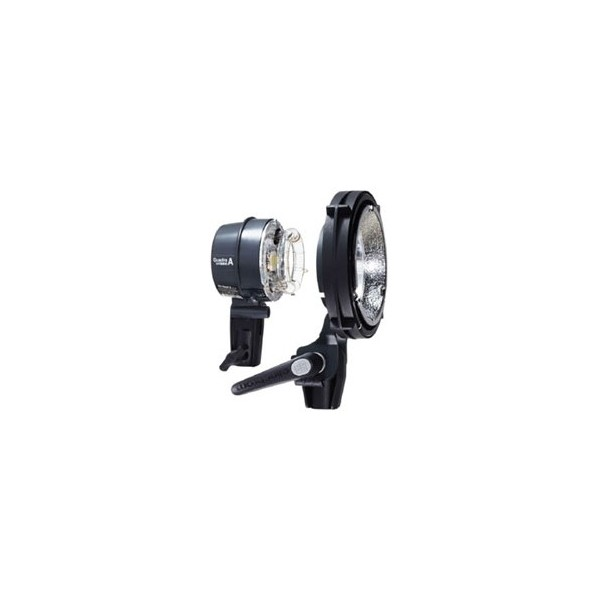 MANFROTTO FILTRE PROFESSIONAL CIRC. POL. 72MM