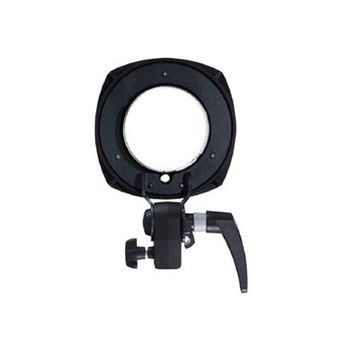 MANFROTTO FILTRE PROFESSIONAL CIRC. POL. 77MM